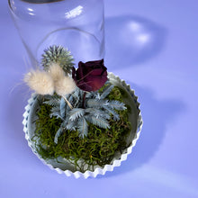 Load image into Gallery viewer, Saturday 15th August 2020 Mini Bell Jar Workshop
