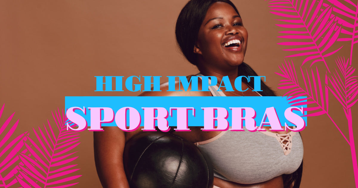 plus size sports bra high impact, plus size sports bra front closure, plus size sports bras on sale, plus size sports bra best, plus size sports bra no bounce, best plus size sports bra high impact, plus size breathable sports bra, best plus size sports bra 2019, plus size sports bra small cup, plus size sports bra with cups, discount plus size sports bras, ,plus size extra support sports bra ,plus size sports bra for running ,plus size sports bra front zip ,best plus size sports bra for running ,plus size full support sports bra ,plus size full coverage sports bra ,plus size sports bra glamorise ,good plus size sports bra ,plus size sports bra high impact cheap ,plus size sports bra in stores inexpensive plus size sports bra ,plus size sports bras online shopping ,buy plus size sports bras online ,plus size pullover sports bra ,plus size racerback sports bra ,top rated plus size sports bra