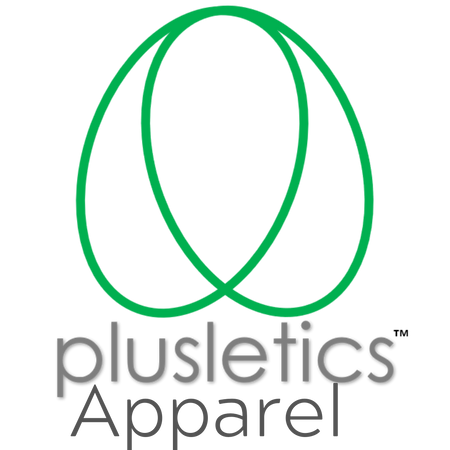 Plusletics™ Apparel Brought To You By Fitness Chick Enterprises, Inc.