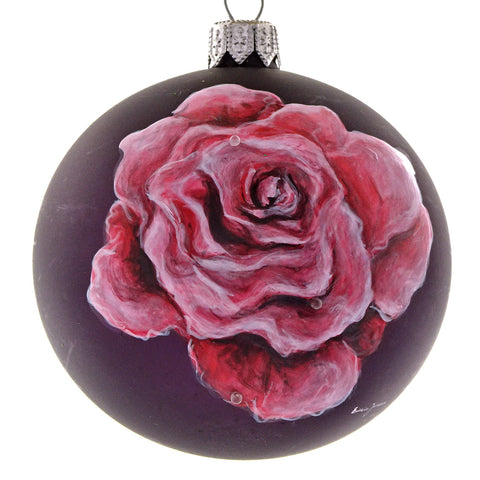 Full bloom bauble 2