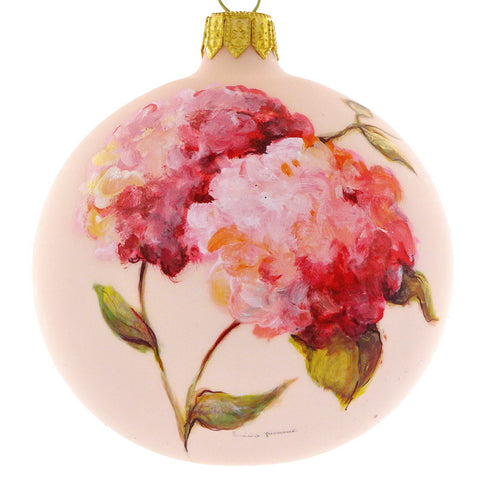 Full bloom bauble 8