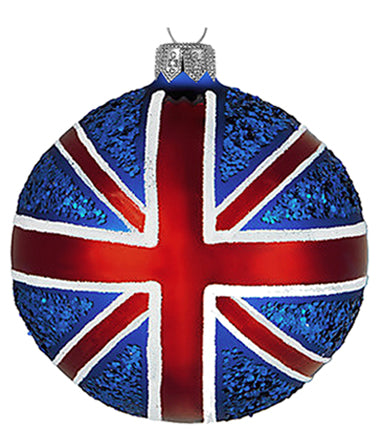 London bauble