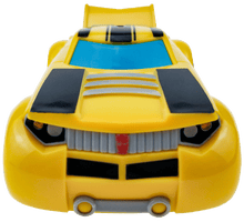 Load image into Gallery viewer, Rescue Bots - 12CM BumbleBee Friction Car