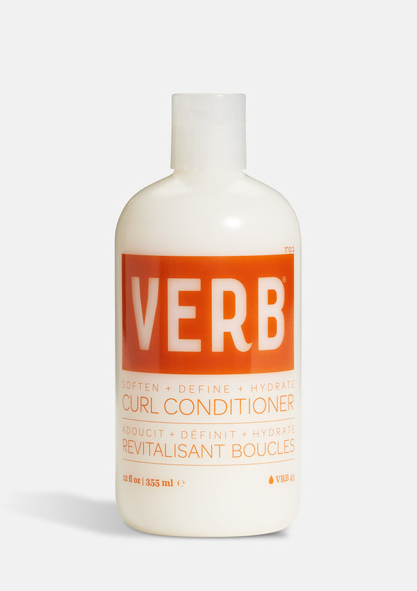 Verb Curl Conditioner