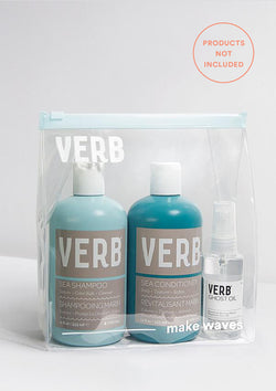 Verb Make Waves Bag