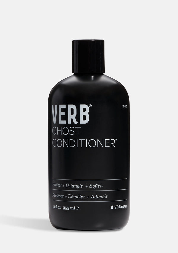 ghost conditioner™ | 12 fl oz