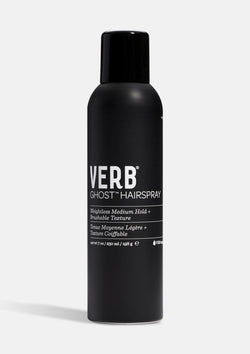 Verb Ghost Hairspray