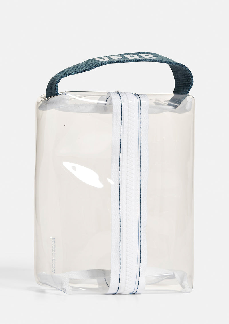Verb Hydrate Duo - Shampoo and Conditioner Set Bag
