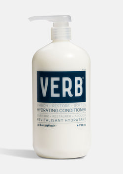 hydrating conditioner | 32 fl oz