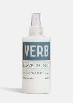 leave-in mist | 8 fl oz