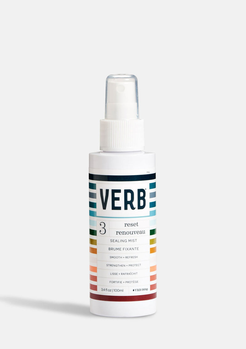 Verb Reset Sealing Mist
