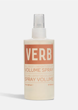 Verb Volume Spray