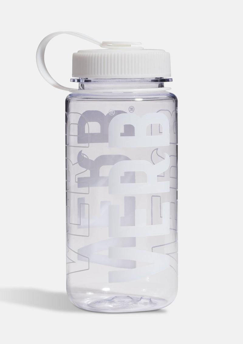 Verb Water Bottle