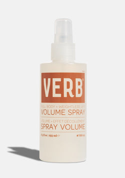 volume spray | 6.5 fl oz