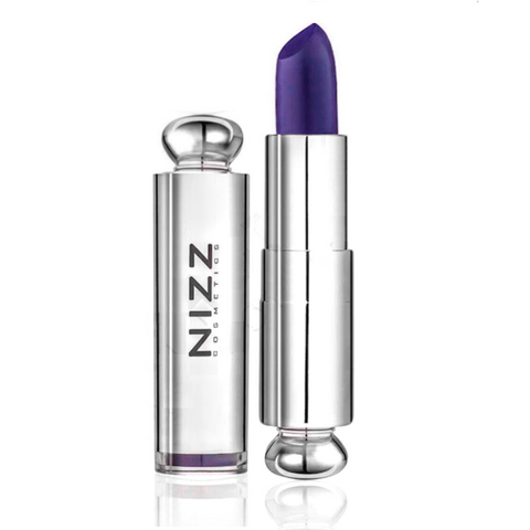 Purple Haze Lipstick