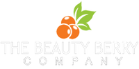 The Beauty Berry Company