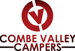 Combe Valley Campers