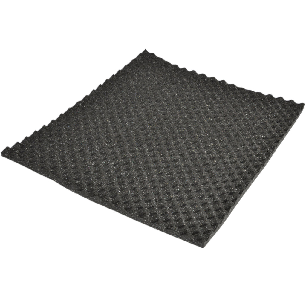 Silent Coat Absorber 15mm Sheet
