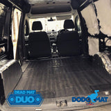Dodo Mat DEADN Duo Twin