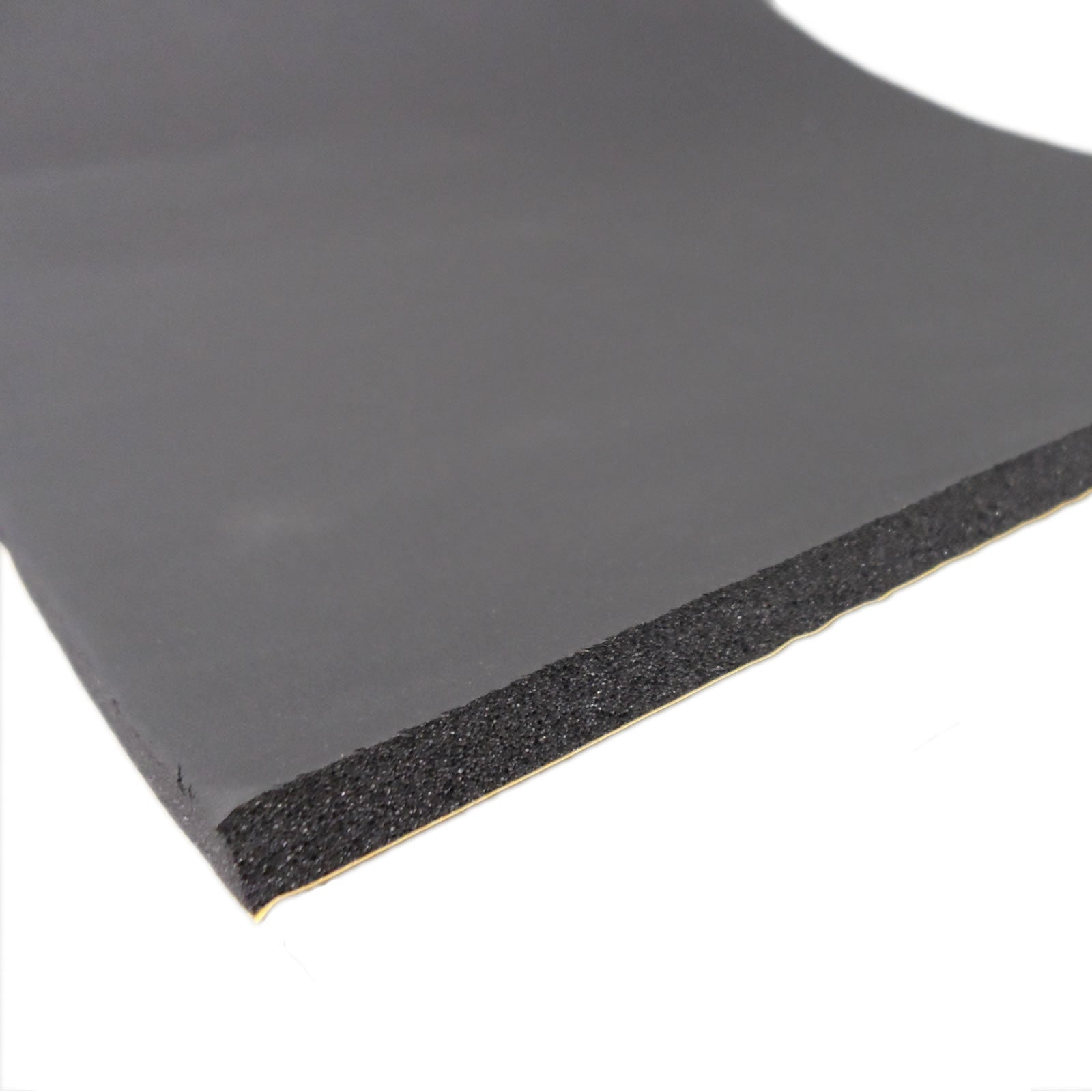 sound mat pack products silent extra volume deadening coat shop