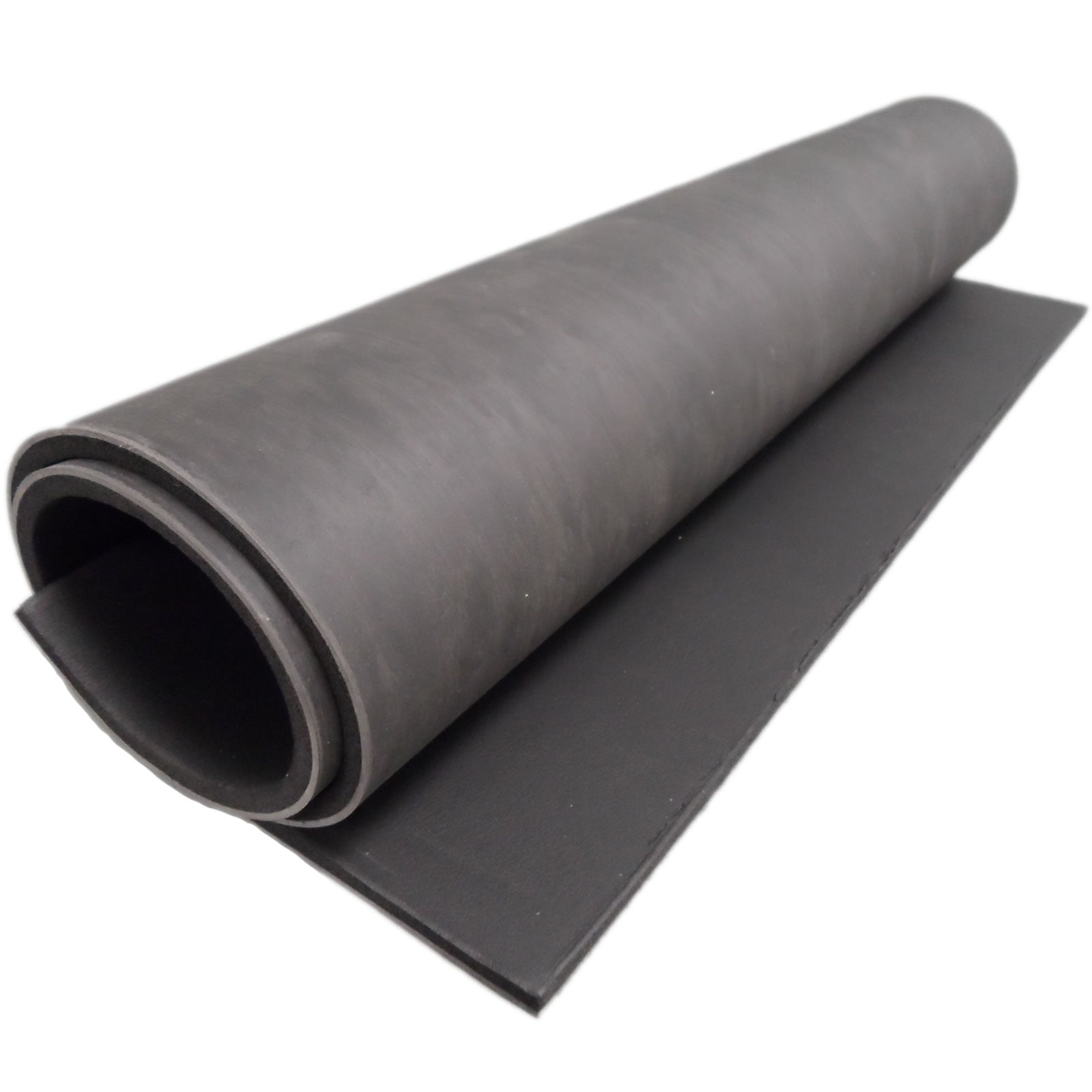 deadening large sound sheet products roll shop isolator mat silent coat