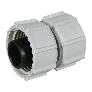 Plasson Mechanical Compression Fittings - Modular Adaptor