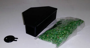 Mouse Bait Box - Vermin Mouse Mice - Pest Control
