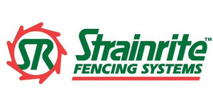 Strainrite Fencing Systems Staple Pick - Made In New Zealand