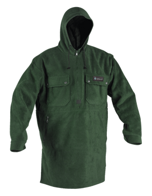 Betacraft Technifleece Bush Shirt