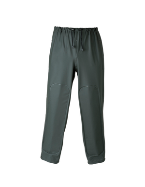 Betacraft Technidairy Green Overtrousers