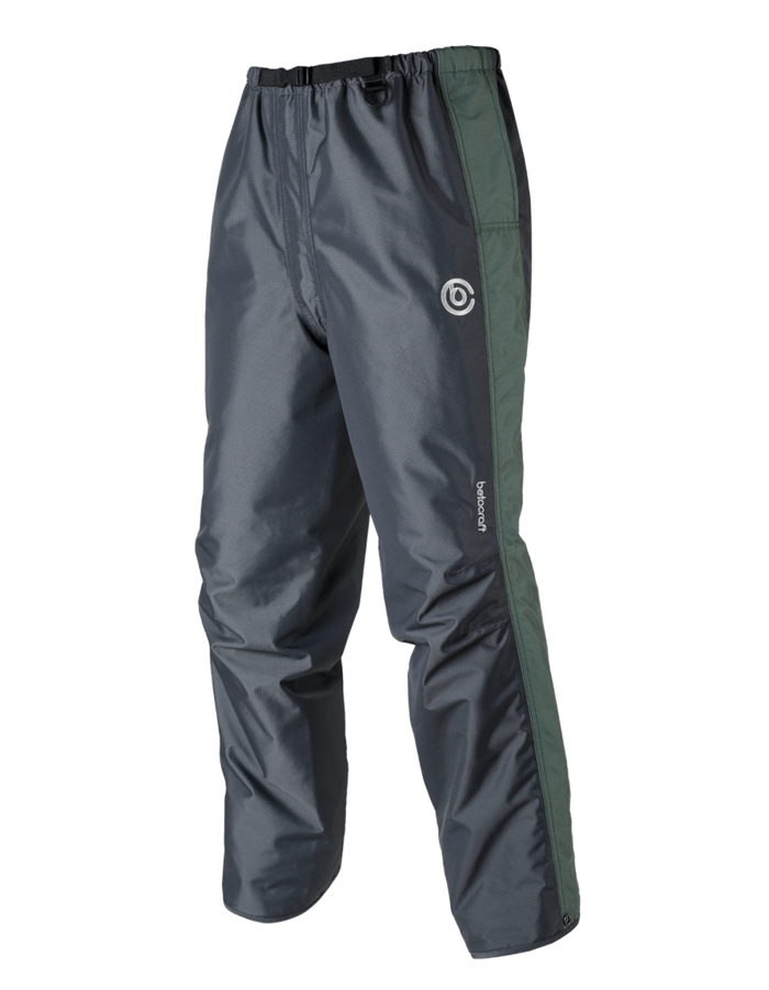 Betacraft ISO940 Mens Overtrousers
