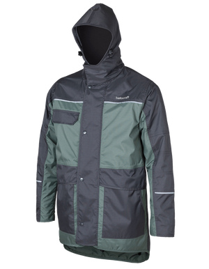 Betacraft ISO940 Hurricane Winter Jacket