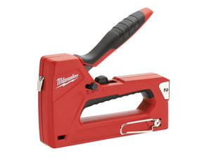 Milwaukee Staple Gun