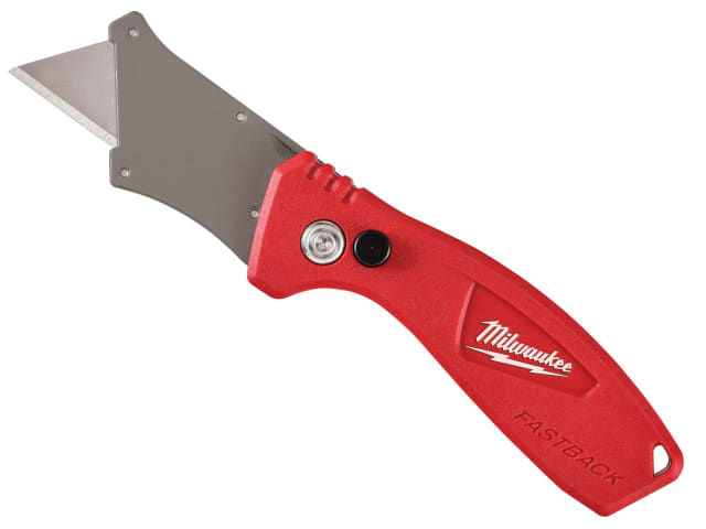 Milwaukee Fastback Compact Knife