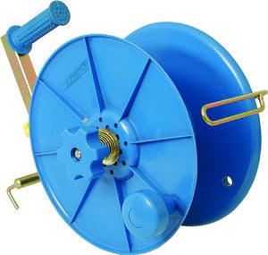 Super Reel Spool Only
