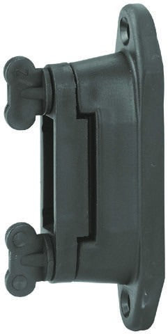 Tapelock Insulators Pk2 (Irulock)