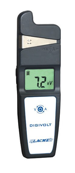 Digivolt Fault Finder