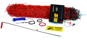 AF450 Sheep Net Kit