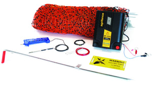 AF650 Rabbit Net Kit