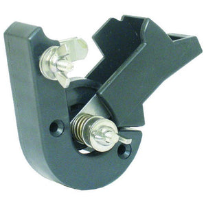 Easystop Cut Out Switch