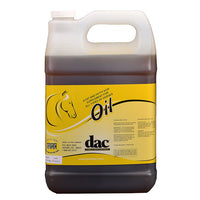 Dac Oil Horse Supplement Dac Direct Action Company 12722