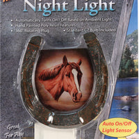 Rivers Edge Products Night Light