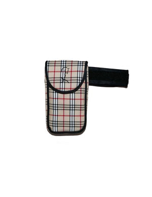 EQUESTRIAN MAGNETIC CELL PHONE CASES