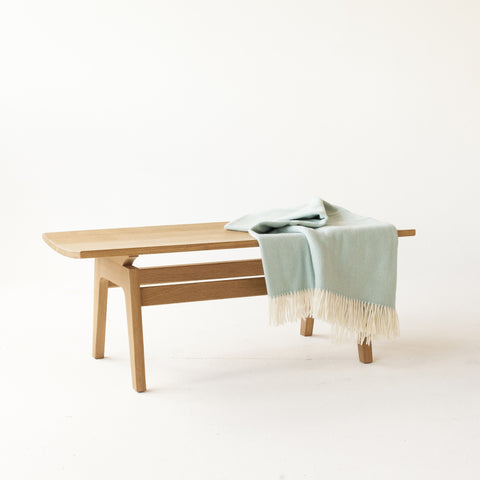 Mairea Bench