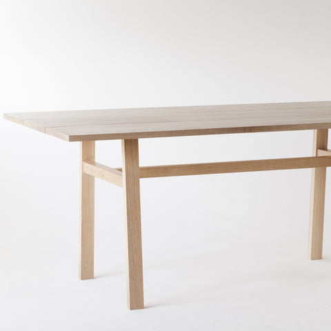 Gottwald Dining Table