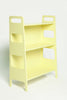 Homemaker Bookcase