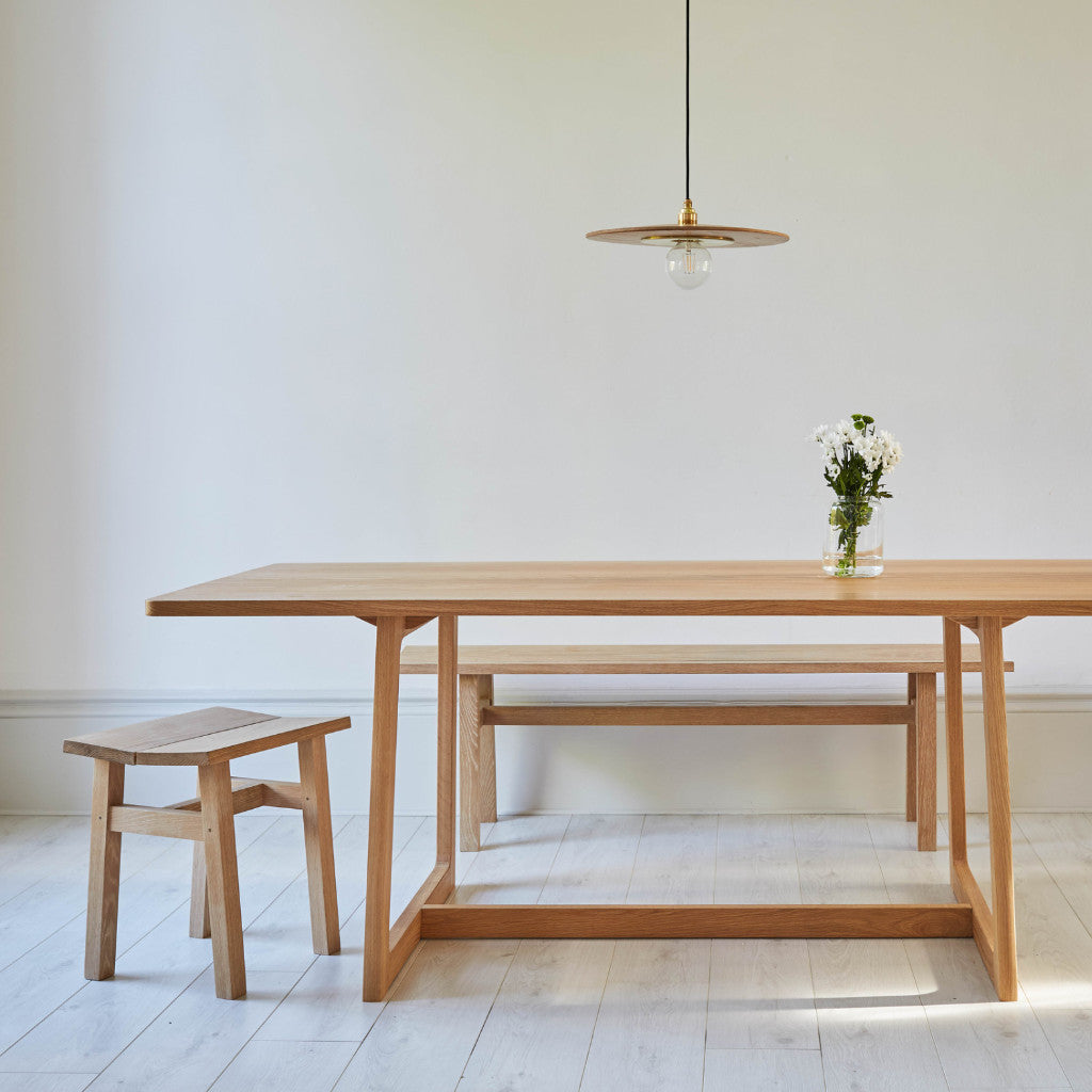Dessau Dining Table
