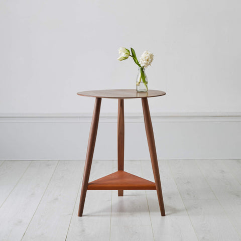 Lowick Side Table