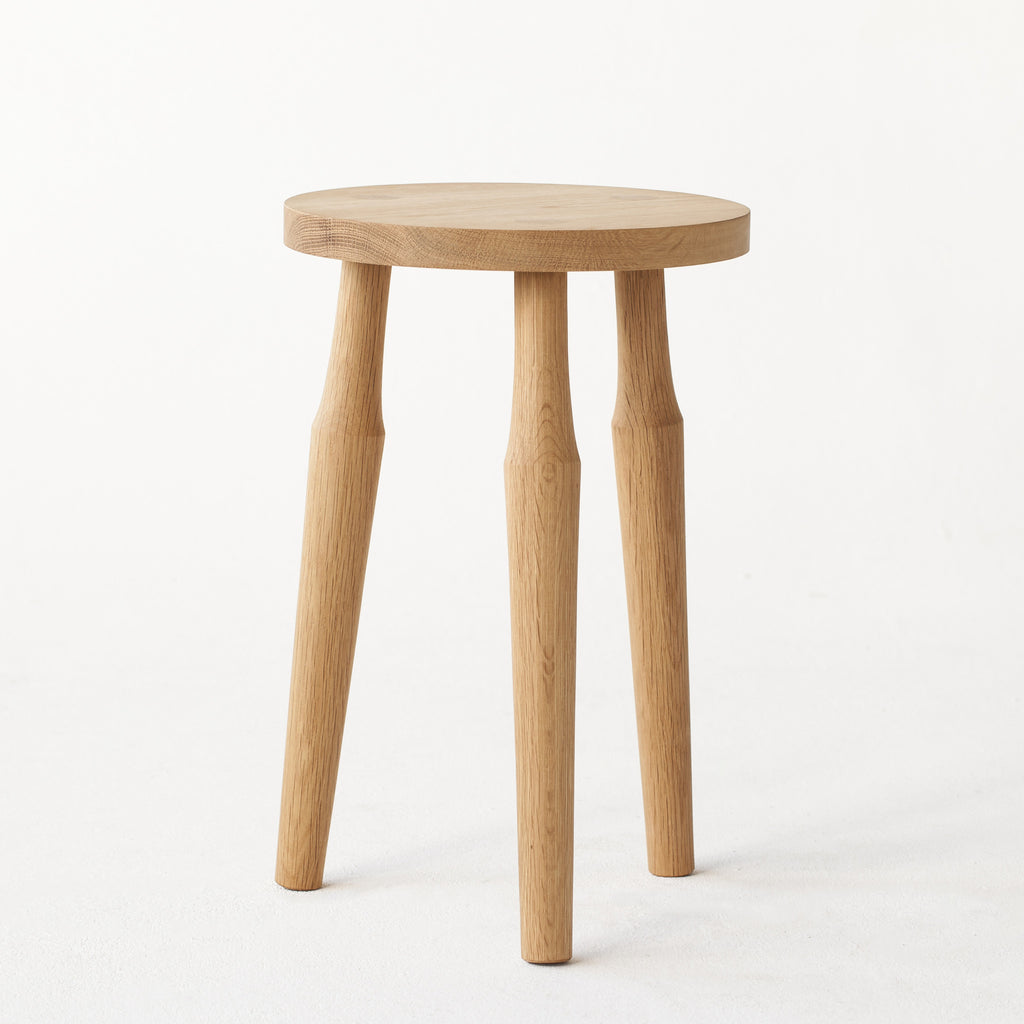 Affonso Stool