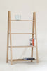 Vago Shelving Unit